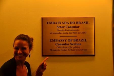 embaixada (1)