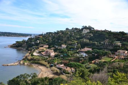 St Tropez (115)