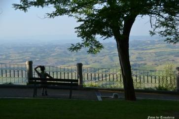 montalcino italia (48)